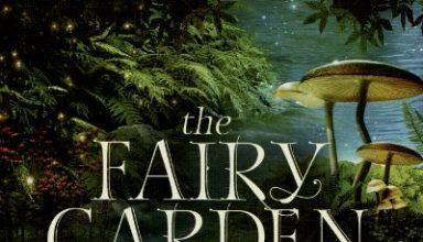 دانلود آلبوم موسیقی The Fairy Garden توسط David Arkenstone