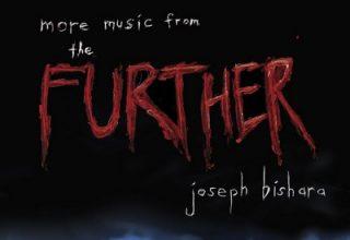 دانلود موسیقی متن فیلم More Music from the Further