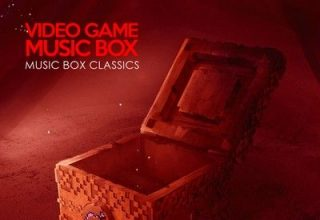 دانلود موسیقی متن بازی Music Box Classics: Castlevania