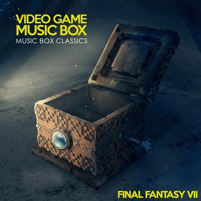دانلود موسیقی متن بازی Music Box Classics: Final Fantasy VII