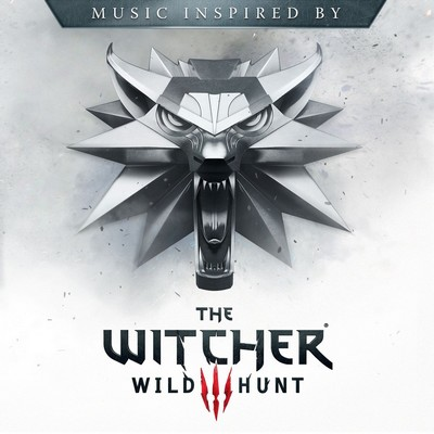 دانلود موسیقی متن بازی The Witcher 3: Wild Hunt
