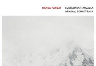 دانلود موسیقی متن فیلم Nanga Parbat