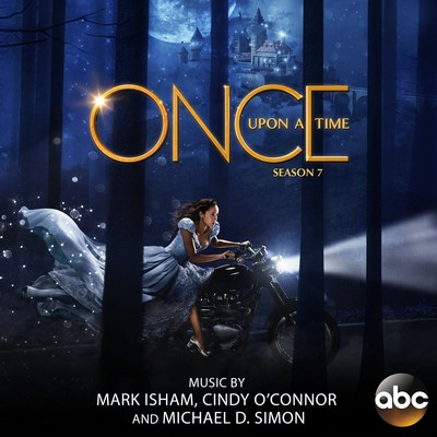 دانلود موسیقی متن فصل 7 سریال Once Upon a Time
