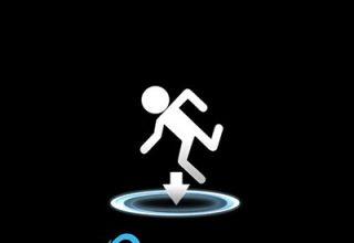 دانلود موسیقی متن بازی Portal