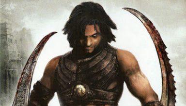 دانلود موسیقی متن بازی Prince of Persia : Warrior Within – توسط Stuart Chatwood & Inon Zur