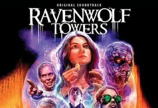 دانلود موسیقی متن فیلم Ravenwolf Towers
