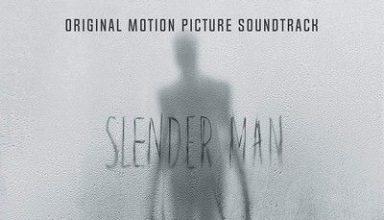 دانلود موسیقی متن فیلم Slender Man