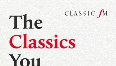 دانلود موسیقی متن فیلم The Classics You Know