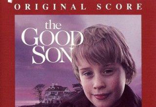 دانلود موسیقی متن فیلم The Good Son