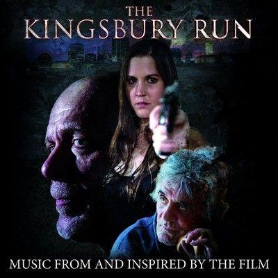 دانلود موسیقی متن فیلم The Kingsbury Run