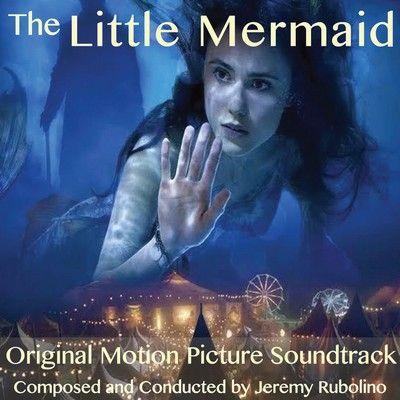 دانلود موسیقی متن فیلم The Little Mermaid
