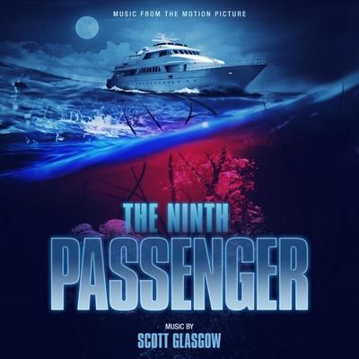 دانلود موسیقی متن فیلم The Ninth Passenger