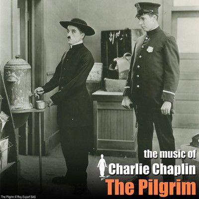 دانلود موسیقی متن فیلم The Pilgrim