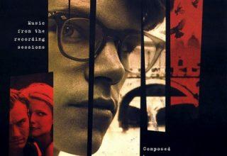 دانلود موسیقی متن فیلم The Talented Mr. Ripley