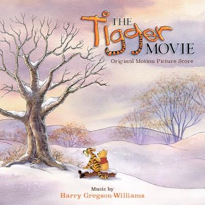 دانلود موسیقی متن فیلم The Tigger Movie