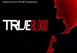 دانلود موسیقی متن سریال True Blood