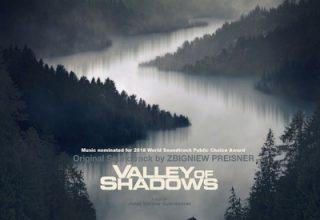 دانلود موسیقی متن فیلم Valley Of Shadows