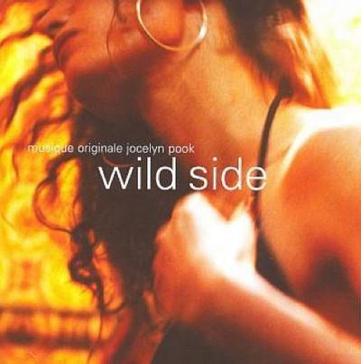 دانلود موسیقی متن فیلم Wild Side