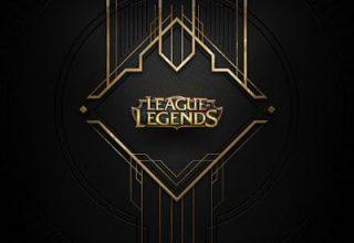 دانلود موسیقی متن بازی League of Legends Volume 1 – توسط Riot Games Music Team