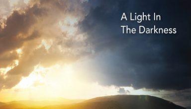 دانلود آلبوم موسیقی A Light In the Darkness توسط Golana