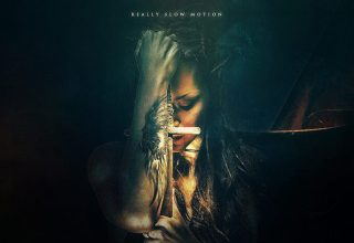 دانلود آلبوم موسیقی Battle Angel توسط Really Slow Motion