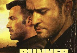 دانلود موسیقی متن فیلم Runner Runner – توسط Christophe Beck