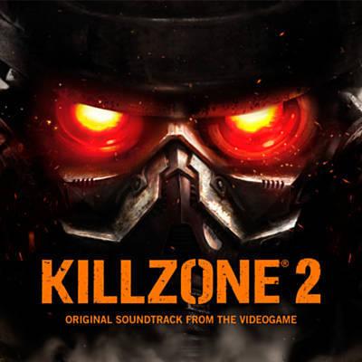 دانلود موسیقی متن بازی Killzone 2 – توسط Joris de Man