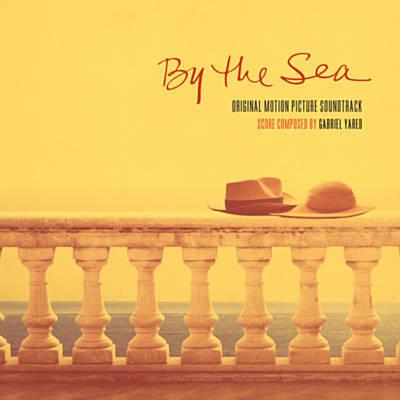 دانلود موسیقی متن فیلم By the Sea – توسط Gabriel Yared