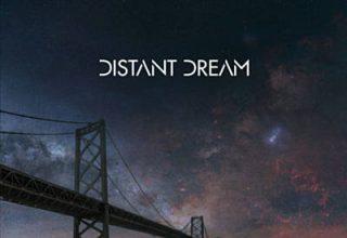 دانلود آلبوم موسیقی It All Starts from Pieces توسط Distant Dream