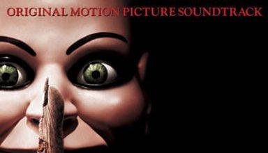 دانلود موسیقی متن فیلم Dead Silence – توسط Charlie Clouser
