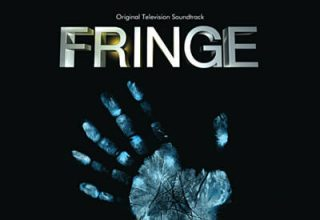 دانلود موسیقی متن سریال Fringe: Season 1 – توسط Michael Giacchino, Chris Tilton, Chad Seiter