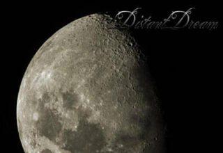 دانلود آلبوم موسیقی Surfaces of a Dream توسط Distant Dream