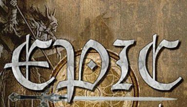 دانلود آلبوم موسیقی Epic Music توسط Phil Rey
