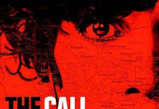 دانلود موسیقی متن فیلم The Call – توسط John Debney