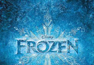 دانلود موسیقی متن فیلم Frozen – توسط Christophe Beck