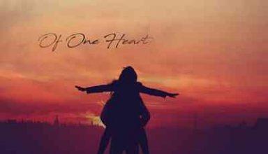 دانلود آلبوم موسیقی Of One Heart توسط Simon Daum