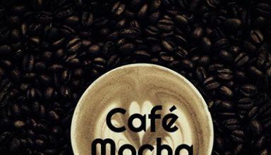 دانلود آلبوم موسیقی Cafe Mocha - Chillout Cafe Background Music توسط Nick Sanders
