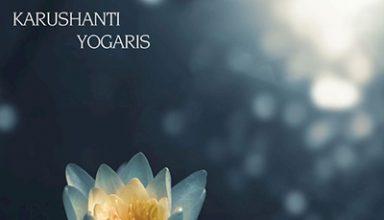 دانلود آلبوم موسیقی Yoga Music توسط Karushanti, Yogaris