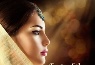 دانلود آلبوم موسیقی Taste of the Arabian Music
