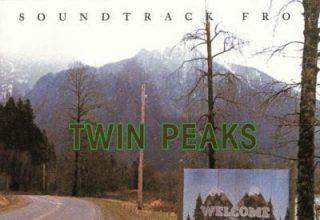 دانلود موسیقی متن سریال Twin Peaks