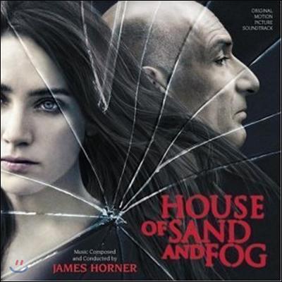 دانلود موسیقی متن فیلم House Of Sand And Fog – توسط James Horner