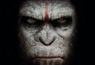دانلود موسیقی متن فیلم Dawn Of The Planet Of The Apes – توسط Michael Giacchino