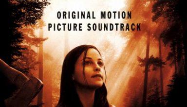 دانلود موسیقی متن فیلم The Spitfire Grill – توسط James Horner