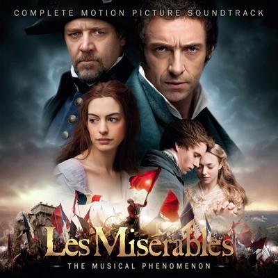 دانلود موسیقی متن فیلم Les Miserables – توسط Basil Poledouris