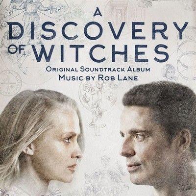 دانلود موسیقی متن سریال A Discovery of Witches