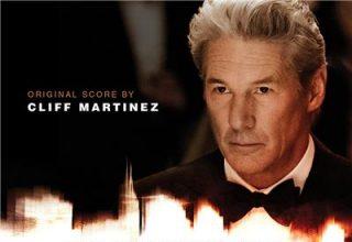 دانلود موسیقی متن فیلم Arbitrage – توسط Cliff Martinez