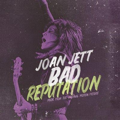 دانلود موسیقی متن فیلم Bad Reputation
