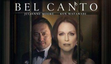 دانلود موسیقی متن فیلم Bel Canto