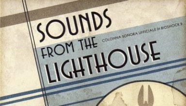 دانلود موسیقی متن بازی BioShock 2: Sounds From the Lighthouse