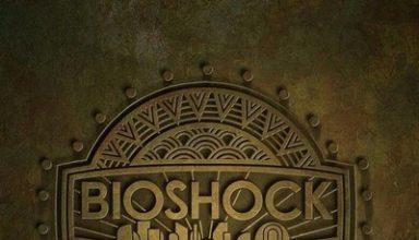 دانلود موسیقی متن بازی Bioshock